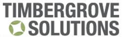 Timbergrove Solutions logo