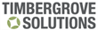 ExtremeTix Selects Timbergrove Solutions as Strategic Cloud Technology Partner