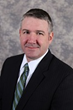 Francis J. Lafferty, Harrisburg Workers' Compensation Attorney