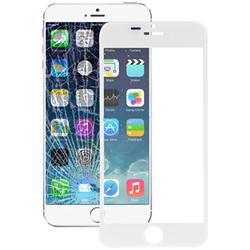 iPhone 6 spare parts wholesale-glass lens