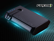 "Fremo Just Released ""Blue Point"" - The Pioneering 2-in-1 Power Bank"