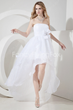 Great Discounts On Beach Wedding Dresses Announced By...