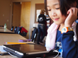 'Why Enroll your Kids in Online Classes: Three Responsible Reasons'...