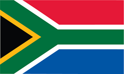 Experts are optimistic about South Africa's economy in 2015.