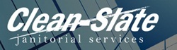 Clean-Slate Janitorial Services
