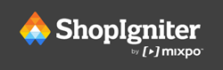 ShopIgniter by Mixpo