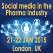 Gain Insight into the Effect of Social Media in the Pharmaceutical...