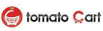 TomatoCart Hosting