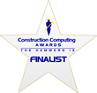 CC Awards Finalist