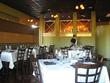 Restaurant Furniture Supply and Sobani Restaurant & Wine Bar...