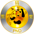 Pandacoin Creates First Personal 'Cryptocurrency-Bank' –...