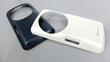 HLI-C115XL Mugen Power for Samsung Galaxy K Zoom