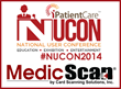 MedicScan® to Sponsor and Exhibit at iPatientCare National User...