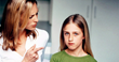 Domestic Violence and Child Abuse Defined, An Article Released by...