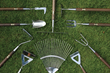 Joseph Bentley Traditional Garden Tools Now Available in North America...