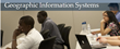UMBC's Geographic Information Systems Graduate Program's Drop-in Info...