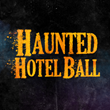 Arizona Halloween Party Takes Over The Saguaro Hotel in Scottsdale for...