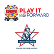 Victory Casino Cruises Launches Play it Forward