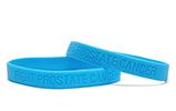 prostate-cancer-test