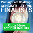 The American Resident Project and Medstro Announce the Finalists of...