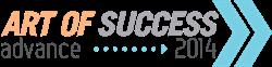 Auditwerx at Art of Success 2014