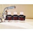 Menaji Skincare Adds New Sample Packs To Product Line