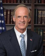 Chairman Tom Carper and U.S. Transportation Leaders Confirmed for WTS...