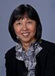 Dr. Mona Siu-Kan Lau