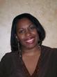 Evelyne R. Matthews