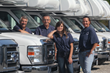 Neff Brothers RV Celebrates 10th Anniversary