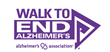PSG's Walk to End Alzheimer's is happening in less than two...