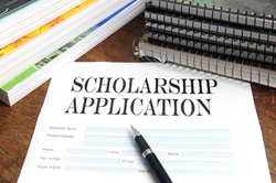 Antonelli College Scholarship Recipients