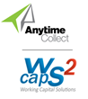 Publisher of Anytime Collect Accounts Receivable Management Software...