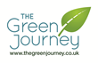 Invitation To Join The Green Journey