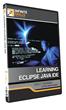 "Infinite Skills ""Learning Eclipse Java IDE Tutorial"" Teaches..."