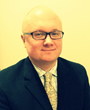 Purolator International Appoints Jakub Kowalczyk as Branch Sales...