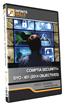 "Infinite Skills' ""ComptTIA Security+ SY0-401 (2014..."