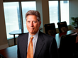 Spangenberg Shibley & Liber LLP Recognized by Peers in 2015 Best...