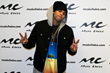 Chris Brown Takes Over Music Choice Play September 16th to Celebrate...