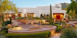 Bullseye Event Group Announces Super Bowl 2015 Travel Package with Hotel Booking at JW Marriott Scottsdale Camelback Inn Resort and Spa