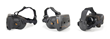 Virtual Reality Headset Manufacturing Company Vrvana Launches...