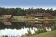 The Pavilion At Hidden Lake
