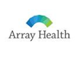 Independence Blue Cross Selects Array Spectrum™ Private Health...