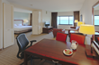 DoubleTree Suites Tampa Bay Completes Multi-Million Dollar Renovation