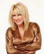 Suzanne Somers to Appear at the Bass Performance Hall, Tuesday,...
