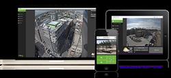 TrueLook New 2014 Web App