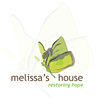 Melissa's House Employs New Tactics to Greater Impact Those Living...
