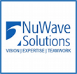 NuWave Solutions, a Thought Leader in Business Intelligence and...
