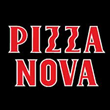 Pizza Nova Premiers Waterfront Location in Newport Beach