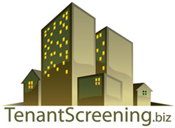 Tenent Screening Biz